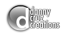 Danny Cruz Creations