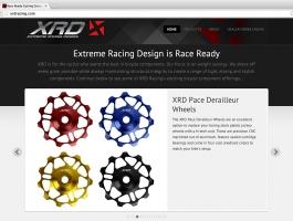 Danny Cruz Web Design