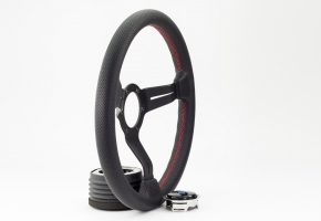 Nardi Italian Steering Wheel